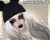 *MD*Scarlett|Blizzard