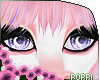 🌺Fae Eyes 2🌺