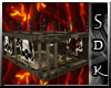 #SDK# Skull Underworld
