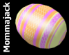 Animated Egg Hunt 4