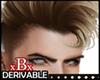 xBx - Akuram- Derivable