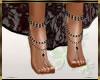 LP~Sandals
