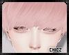 Cz!!Korean Pink