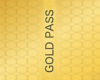 MALE GOLD PASS