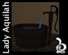 (Aq) Water Pump