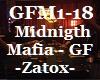 Midnight Mafia,Hardstyle