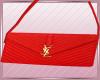 ** Designer Red