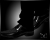 Elegant Suit Shoes CC
