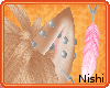 [Nish] Angel Ears
