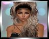 Malisa Light Brown