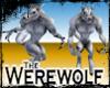 (VLT) Werewolf