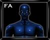 (FA)Brimstone Blue