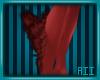 [Ai] Leg Tufts