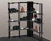 [SM] Corner Rack Divider