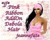 *jf* AddOn Debola Hair B