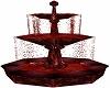 Magic Carpet Fountain