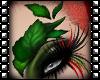 Sinz   Poison Ivy Mask