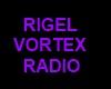 (1A)Me Radio