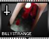 [B]loody Nails
