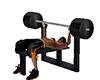 [NR]Workout Bench Press