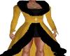 Zelda Coat/Dress