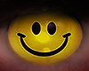 unisex yellow smiley