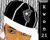 [K21] Famous Fitted