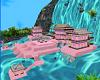 Tropical Villa n Sounds
