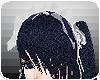 'Sasuke Maid Headband