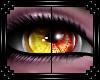 [M] 2T Yel-Ora Eyes
