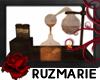 R | Holistica Distiller
