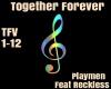 -Together Forever-