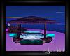 xLx Beach Party Hot Tub