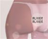 C | Sheer Pants Rll