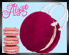 (AD) Macaron v1