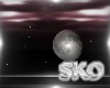*SK*Starry Sky2