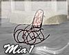 MIA1-Antique r. chair-