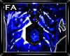 (FA)FA Devil Chain