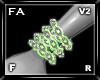 (FA)WrstChainsOLFR2 Grn2