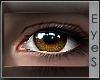 [H] Hazel soft eyes