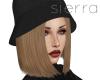 ;) Stassie Glazed