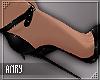 [Anry] Monie Shoes