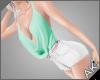 ~AK~ Sakura Romp: Mint
