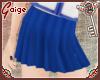 !GG! Lucy's Skirt