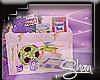 SsU~ K.Tinkerbell ToyBox
