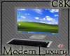 C8K Modern Luxury Comp