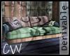 .CW.SofaSW