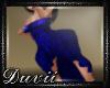 |D| Vickie v3 (RLL)