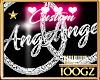 |gz| Angel hoops
