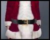 GR~ Male Santa Suit Full